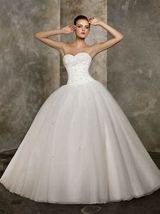 Sangmaestro wedding dress wedding gown bridal for Princes wedding dress