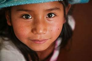 Famous Quotes About Children - Compassion International