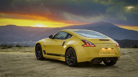 nissan  heritage edition wallpapers hd images