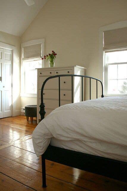 pin  bridget erickson  bedroom home bedroom remodel