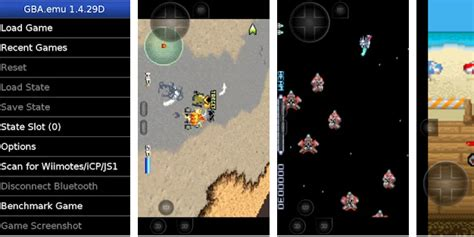 7 best gameboy advance gba emulators for android in 2019 phoneworld