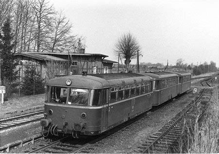B S Bad Oldesloe by Bahnradwege Kreis Stormarn
