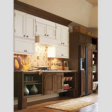 Wholesale Kitchen Cabinets Design Build Remodeling  New