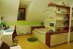 Jugendzimmer Ideen Für Kleine Räume : jugendzimmer kleine r ume ~ Sanjose-hotels-ca.com Haus und Dekorationen