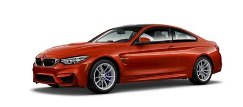 Palm Bmw by 2018 Bmw M Models Palm Springs Ca