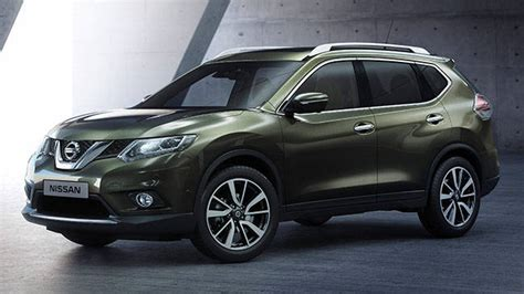 nissan  trail pricing  specifications car news