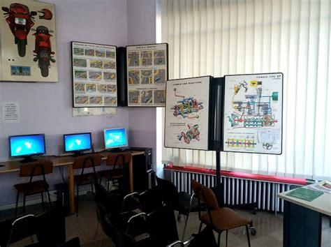 Ufficio Scuola Nichelino by Autoscuola Nichelino S A S Di Boretto Fulvio C