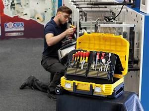 Stanley Fat Max : stanley sta172383 fatmax wheeled technicians tool suitcase ~ Eleganceandgraceweddings.com Haus und Dekorationen