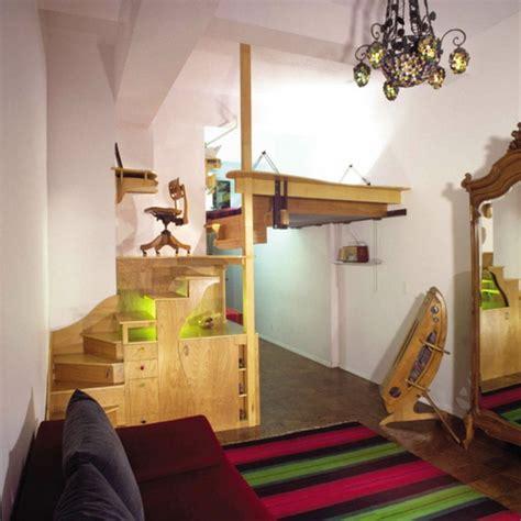 Ikea Ideen Für Kleine Räume by Schlafzimmer F 252 R Kleine R 228 Ume