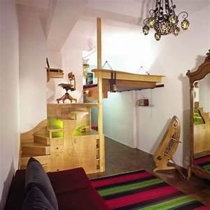 Kleiderschrank Für Kleine Räume : schlafzimmer f r kleine r ume ~ Bigdaddyawards.com Haus und Dekorationen