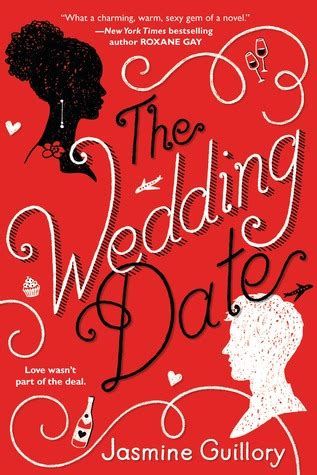 anticipated romance books   goodreads