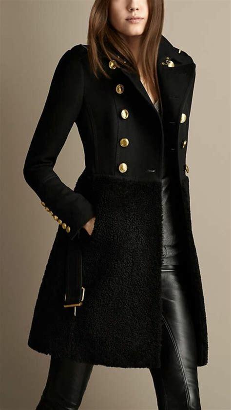 veste de chambre femme tous les styles de la veste militaire femme archzine fr
