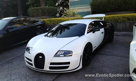 Research, compare and save listings, or contact sellers directly from 1 veyron models in miami. Bugatti Veyron spotted in Miami, Florida on 10/22/2013