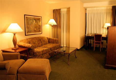 Suite (hotel) Wikipedia