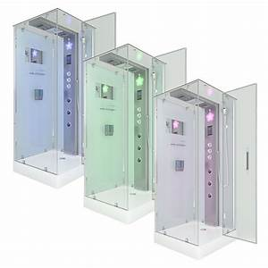 Duschkabine 80x80 Komplett : acquavapore dtp6038 0001r dusche duschtempel komplett duschkabine th 80x80 ebay ~ Sanjose-hotels-ca.com Haus und Dekorationen
