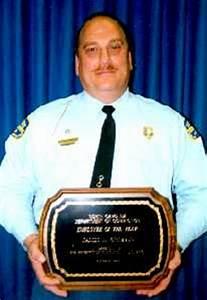 North Carolina Department of Correction - Correction News ...
