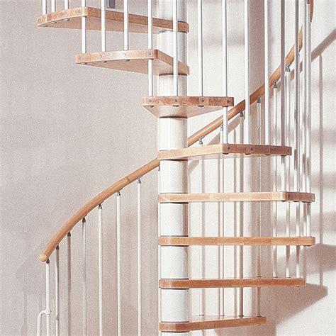 prix d un escalier en colimacon sedgu