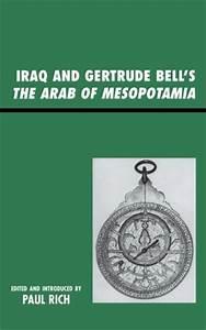 MESOPOTAMIA POLITICAL STRUCTURE - POLITICAL STRUCTURE ...