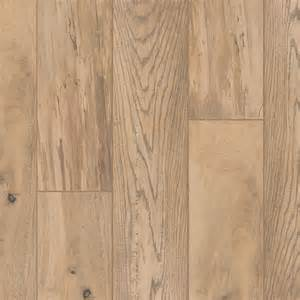 wood talk ceramic tile ergon