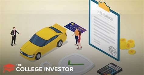 Convenient auto insurance options you can purchase online. Gabi Review: Find Low-Cost Auto And Home Insurance Rates