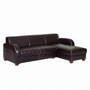 Home 24 De Möbel : sofas couches von havanna g nstig online kaufen bei m bel garten ~ Bigdaddyawards.com Haus und Dekorationen