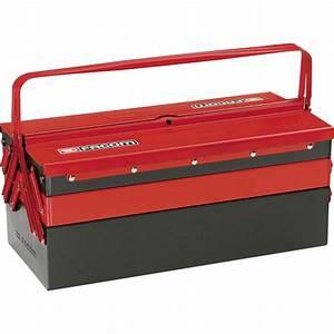 Boite A Outils Vide : bo te outils vide facom l x l x h 470 x 220 x ~ Dailycaller-alerts.com Idées de Décoration