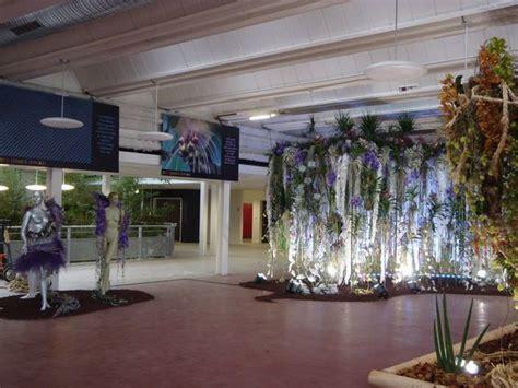 floralies de bourg en bresse grand d 233 cor n 176 2 le pouvoir des fleurs