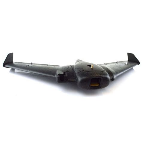 sonicmodell arwing fpv flying wing robotic gizmos