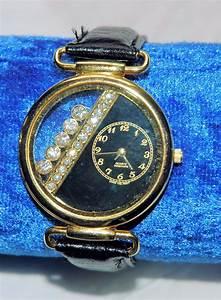 Uhr Mit Fotos : meine uhren uhr mit glas ~ Eleganceandgraceweddings.com Haus und Dekorationen