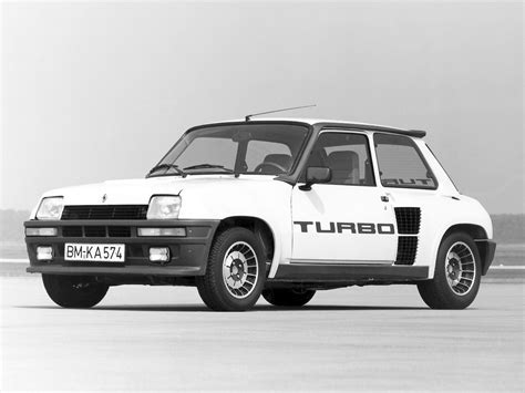 renault hatchback from the 1980s renault 15 1972 1980 hatchback 3 door outstanding cars