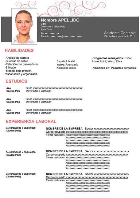 Plantillas De Curriculum Para Descargar Gratis En Word. Administrative Assistant Cover Letter Jobhero. Examples Of Cover Letter For Resume Customer Services. Letter Format Vacation Leave. Lebenslauf Wiki. Resume Summary Examples Training. Letter Format Year 1. Cover Letter Maker Pro Apk. Resume Sample Germany