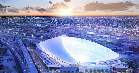 rays unveil  plans   ybor city ballpark