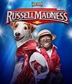 Télécharger le Film Russell Madness gratuitement