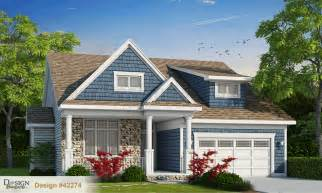 new home designs new house plans for 2015 from design basics home plans