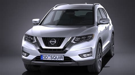 Nissan X Trail Backgrounds by 1600x900 Wallpapers Hd Backgrounds Images Pics Photos