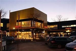 Ikea öffnungszeiten Köln : ikea k ln godorf germany ikea on ~ Orissabook.com Haus und Dekorationen