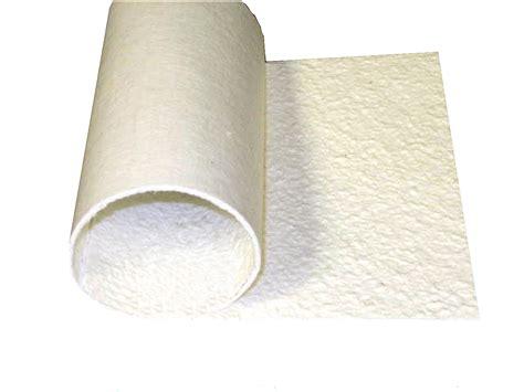 High Temp Ceramic Paper