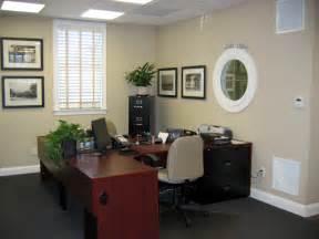 home office interior design home office suite interiordecodir com