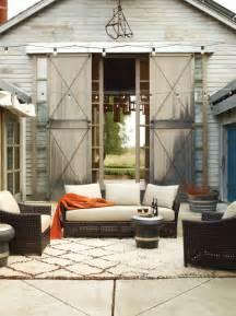 antalya outdoor collection farmhouse patio san
