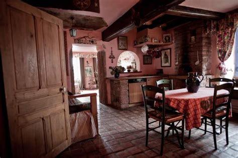 cuisine ferme cuisine de l 39 ancienne ferme photo de la ferme de marion