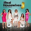 The Real Housewives of New Jersey (season 5) - Wikipedia