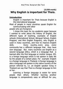 About English Language Essay creative writing or literature words creative writing piece creative writing shoes