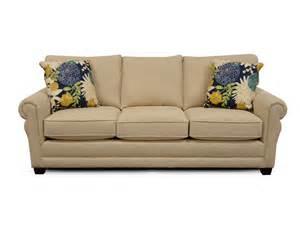 England Sofa Living Room