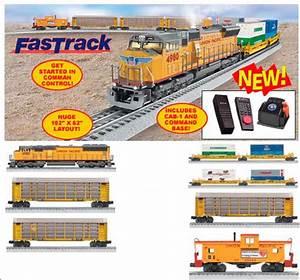 Pacific Auto : lionel 31989 union pacific 39 overland 39 freight set dec ~ Gottalentnigeria.com Avis de Voitures