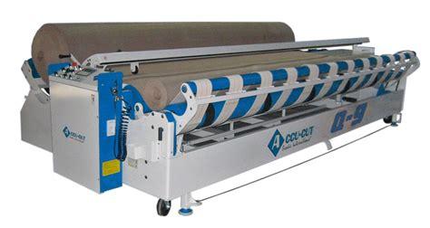 Carpet Rolling Machine by Carpet Rolling Machine Carpet Vidalondon