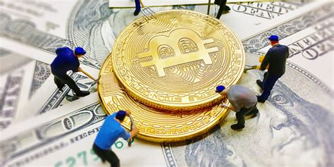 Bitcoin revolution review for trading in cryptocurrency is available here to check bitcoin revolution is a scam or legit and features of trading robots in may 2020. Bitcoin Revolution Review - BitcoinReferenceLine