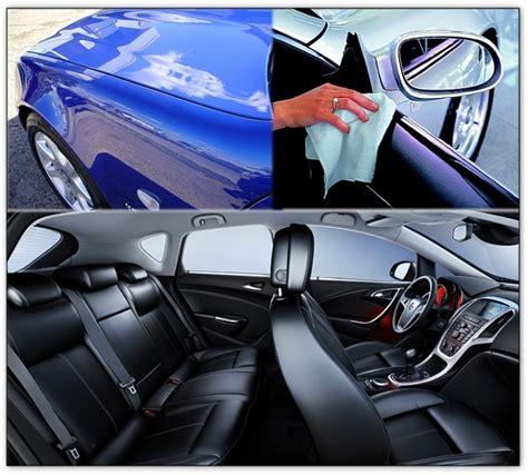 best clean 974 la r 233 union nettoyage automobile 224 domicile lavage auto