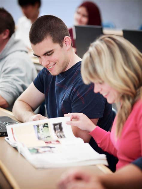 Ontario Tech University spotlight: Student Accessibility ...
