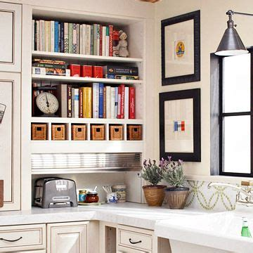 kitchen sink books 55 best kitchen open shelves images on 2589