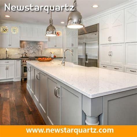Hot Products Menards Quartz Countertops  Buy Menards